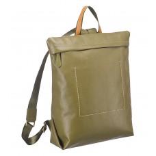 Dr.Koffer 156189-50-65 рюкзак