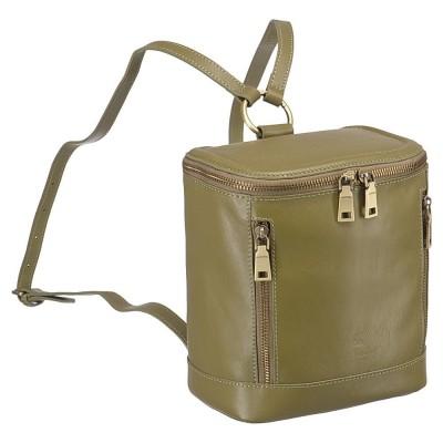Dr.Koffer 162002-50-65 рюкзак