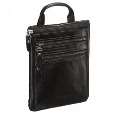 Dr.Koffer M402541-02-04 сумка для документов
