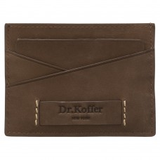 Dr.Koffer X510371-188-09 кредитница