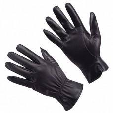 Dr.Koffer H760101-236-04 перчатки мужские touch
