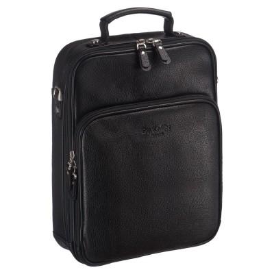 Dr.Koffer M303513-220-04 сумка для документов