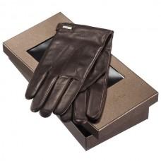 Dr.Koffer H710052-41-09 перчатки мужские
