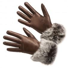 Dr.Koffer H610036-41-09 перчатки женские