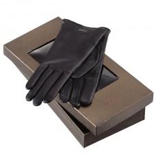 Dr.Koffer H610097-41-04 перчатки женские
