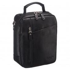 Dr.Koffer M402257-220-04 сумка для документов