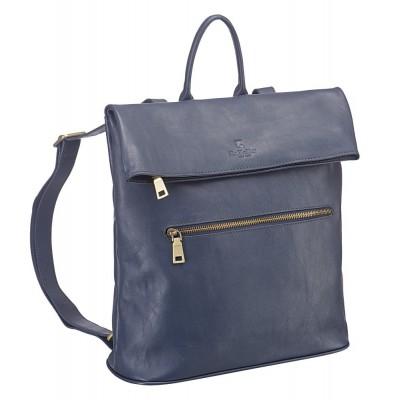 Dr.koffer 168029-50-82 рюкзак