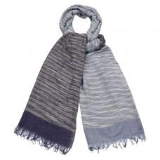 Dr.Koffer S27-60 шарф женский
