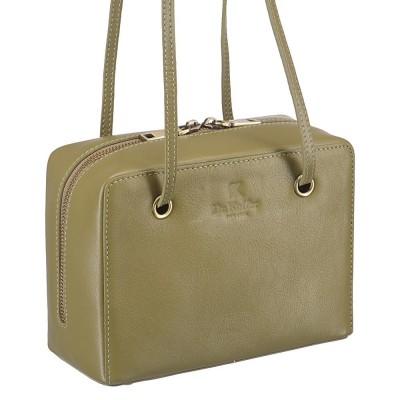 Dr.koffer 168072-50-65 сумка для документов