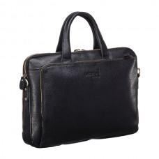 Dr.Koffer T6675-07-04 сумка для документов