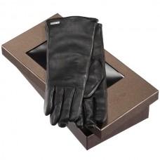 Dr.Koffer H610108-41-04 перчатки женские