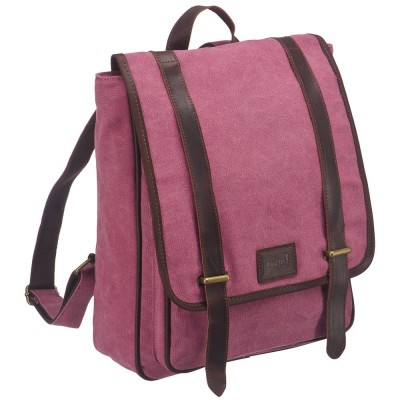 Dr.Koffer 1831-94-12 сумка через плечо