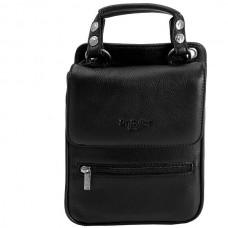 Dr.Koffer B402169-02-04 сумка для документов