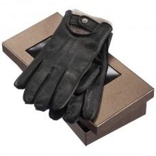 Dr.Koffer H710061-40-04 перчатки мужские