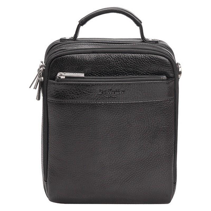 99224fed4593 Dr.Koffer B402251-02-04 сумка для документов - купить в интернет ...