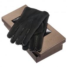 Dr.Koffer H710062-144-04 перчатки мужские