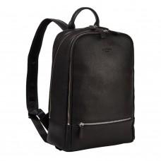 Dr.Koffer B402623-245-04 рюкзак