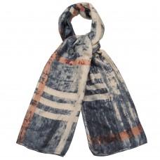 Dr.Koffer S35-60 шарф женский