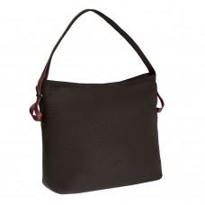 Dr.Koffer 3307BT-77_03 сумка женская