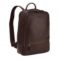 Dr.Koffer B402623-245-09 рюкзак