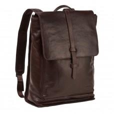 Dr.Koffer B402622-245-09 рюкзак