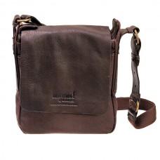 Dr.Koffer J701008-93-09 сумка через плечо