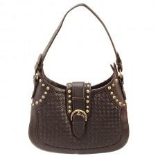 Женская сумка на плечевом ремне Dr.koffer W601013-85-09