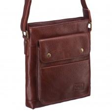Dr.Koffer ZD6851-21-09 сумка через плечо