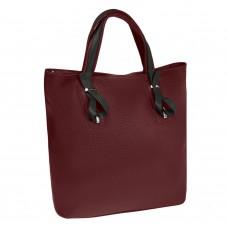 Dr.Koffer 3309BT-03_77 сумка женская