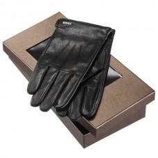 Dr.Koffer H710052-41-04 перчатки мужские