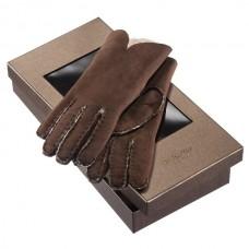 Dr.Koffer H610181-144-09 перчатки женские
