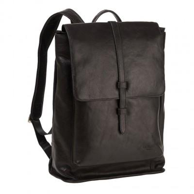 Dr.Koffer B402622-245-04 рюкзак