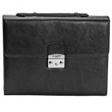 Портфель Dr.koffer P402267-02-04