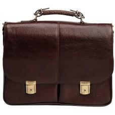 Dr.Koffer B393160-02-09 портфель