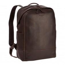 Dr.Koffer B402620-245-09 рюкзак