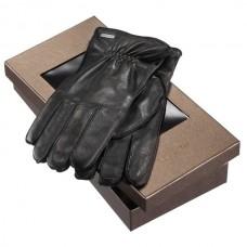 Dr.Koffer H710053-41-04 перчатки мужские