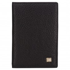 Dr. Koffer X510130-02-04E обложка для паспорта
