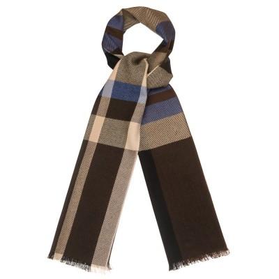 Dr.Koffer S810570-135-60 шарф мужской