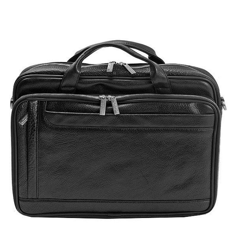 17756f5b81cb Dr.Koffer B475450-02-04 сумка для документов - купить в интернет ...