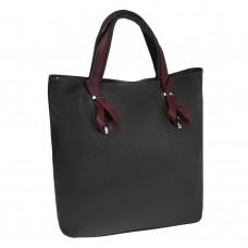 Dr.Koffer 3309BT-77_03 сумка женская
