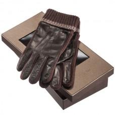 Dr.Koffer H720019-41-09 перчатки мужские