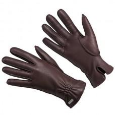 Dr.Koffer H610182-40-09 перчатки женские