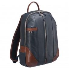 Dr.Koffer M402593-220-60/61 рюкзак