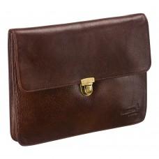 Dr.Koffer 6535-21-09 сумка через плечо