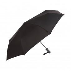 Зонт мужской Dr.koffer E418