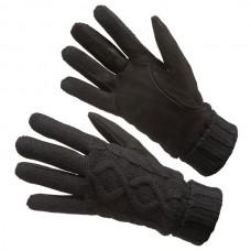 Dr.Koffer H610188-120-04 перчатки женские