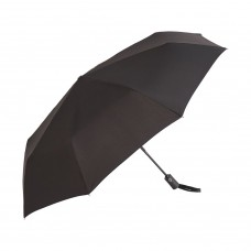 Зонт мужской Dr.koffer E421 зонт
