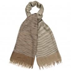 Dr.Koffer S27-80 шарф женский