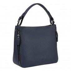 Dr. Koffer 5661BN-60 сумка женская