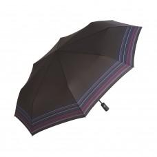 Зонт мужской Dr.koffer E420